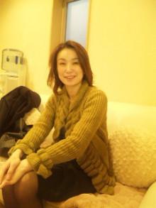 ナチュールミュー京都美容矯正 -fece&bodytherapy-  のブログ-110308_145945.jpg
