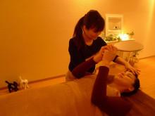 ナチュールミュー京都美容矯正 -face&bodytherapy-  のブログ