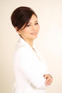 $京都美容矯正  -face&bodytherapy- ナチュールミュー 山口勝美 のブログ